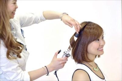 美容学校を大阪南でお探しなら見学が可能な【ヴェールルージュ美容専門学校】へ