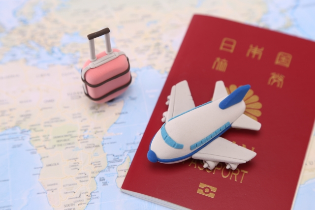 美容専門学校を大阪でお探しなら【ヴェールルージュ美容専門学校】へ
