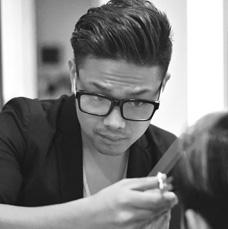 美容専門学校の人気レッスンをチェック!【ヴェールルージュ美容専門学校】は有名な講師から知識・技術が学べます
